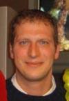 Dirk Blondeel