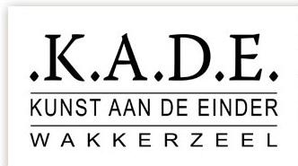 Kade Wakkerzeel