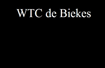 WTC De Biekes