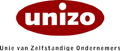 Unizo