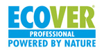 Ecover the power of nature