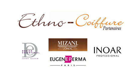 Partenaires_Ethno_coiffure