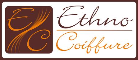 go_ethno_coiffure