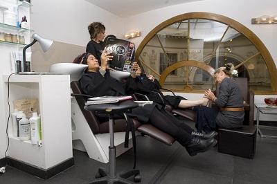 salon de coiffure paris 2 galerie vivienne