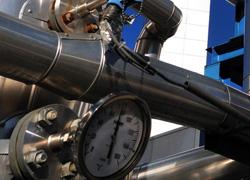 Hydrotec International B.V. - Het bedrijf
