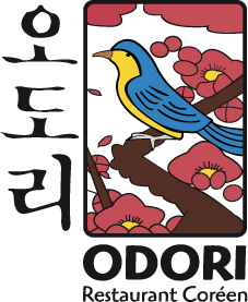 ODORI