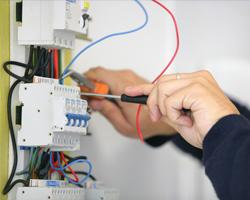 WDB All Jobs - Elektricititeit