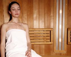 WDB All Jobs - Sauna