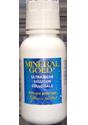 eau_mineral_gold