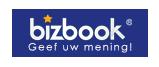 Leonidas Zelzate – Zelzate - Bizbook