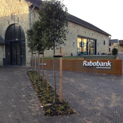 Rabobank Bocholtz
