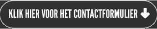 Contactformulier van Driesen Bestratingen